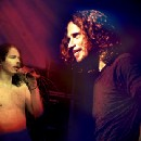 Chris Cornell Was a Rock Star for the Ages