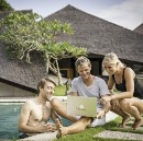 Are Digital Nomads the Future of Work?
