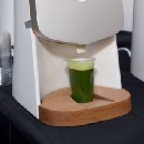 Inside Juicero's Demise, From Prized Startup to Fire Sale