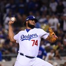 Kenley Jansen returns to the Dodgers on five-year deal