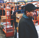 These Latino Startup Founders Want To Use Technology To Save The Bodega
