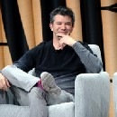 Why Uber Won't Fire Its CEO