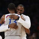 Why Bill Simmons Thinks LeBron Is L.A.-Bound Next Summer