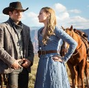 'Westworld' Swings for the Sci-Fi Fences