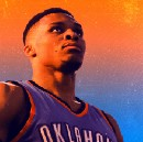 The Russell Westbrook Problem