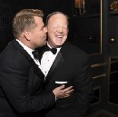 Opinion: The Shameful Embrace of Spicer at the Emmys