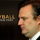 Ringer Pictures Presents 'Moreyball'
