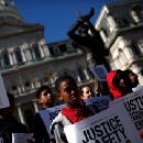 Baltimore's Latest Plan To Clamp Down On Crime: Tricking And Trapping Youth