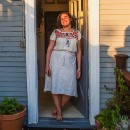 Champion of Amateurs: Samin Nosrat on Finding the Know-How to Feel at Home in the Kitchen