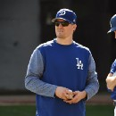 Stripling's and Stewart's versatility adds depth in rotation and bullpen