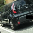 The Kia Soul Conspiracy