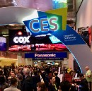 CES 2018: Real Advances, Real Progress, Real Questions
