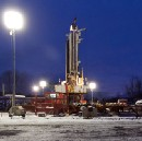 Another state legislature just introduced a ban on fracking