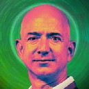 After the Whole Foods Acquisition, Jeff Bezos Is Tech's Most Powerful Person