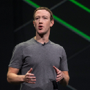 Senior Tory Asks Zuckerberg About Brexit-Related Russian Ads