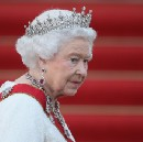 The Morbid Process Of Preparing For The Queen's Death
