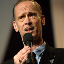 25 Books Recommended by John Waters