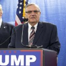 An unforgiveable pardon for Sheriff Joe