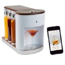 This Handy New Invention Promises To Be The Keurig Of Cocktails