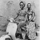 6 West African Books with Unconventional Approaches to Gender and Power