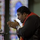 Rev. Barber: We are witnessing the birth pangs of a Third Reconstruction