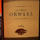 Orwell was not always right: in defense of the passive voice