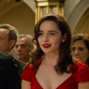 """""""Me Before You"""" Defies Expectations at Box Office Proving the Power of Female Audiences"""