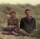 Kazuo Ishiguro's 'Never Let Me Go' Is a Masterpiece of Racial Metaphor