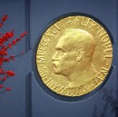 The Economics Nobel Tries to Catch Up to the Field