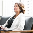 Microsoft Exec Julie Larson-Green on Reconsidering Your Approach