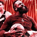 The James Harden Pick-and-Roll Is Nightmare Fuel for Defenders