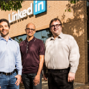 Now We Know Why Microsoft Bought LinkedIn