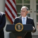EPA panel clears Pruitt's climate denial by misquoting scientific integrity policy