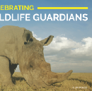 Honoring Those Who Protect Wildlife