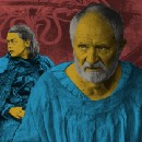 Ask the Maester: Making Sense of the Prince That Was Promised