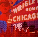 The Cubs, Game 7, and the Ties That Bind Us