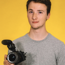 Creator Snapshot: How filmmaker & YouTuber Kraig Adams is on pace to earn $100K a year with Kit