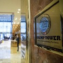 New York attorney general reviewing request to bring action to dissolve Trump Organization