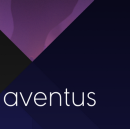 Aventus' Strategy to Disrupt the Ticketing Market
