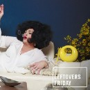 Can the Queen of Tupperware Hang On to Her Throne?
