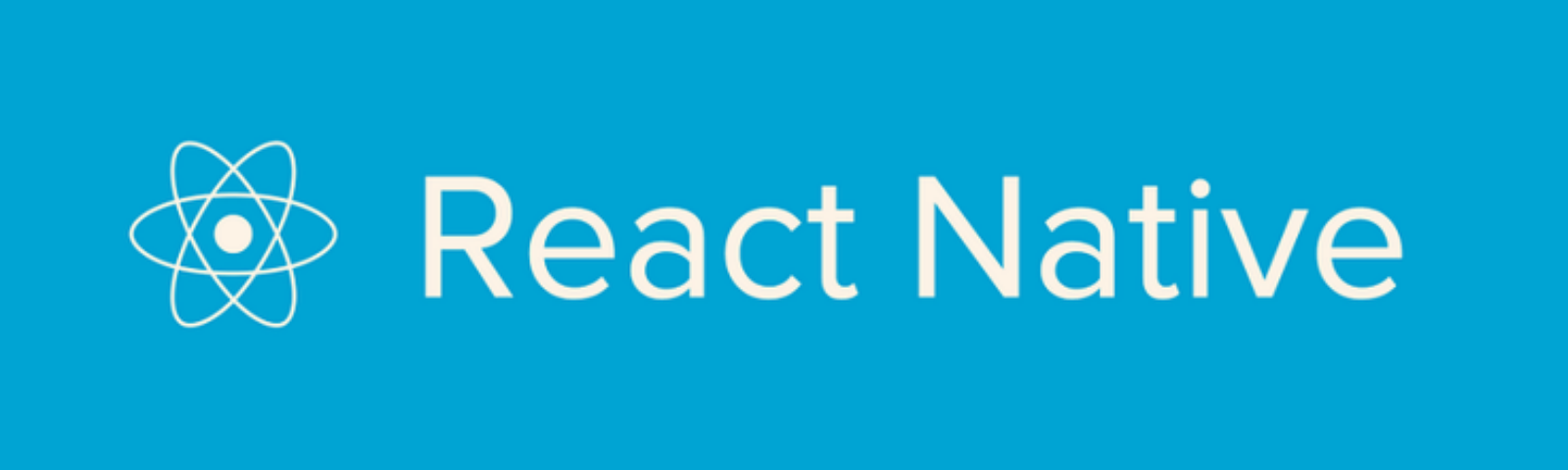 Bundling React Native during Android release builds