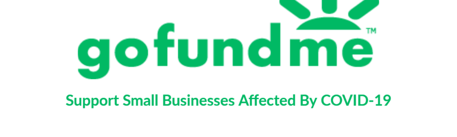 Support Small Businesses Affected By COVID-19