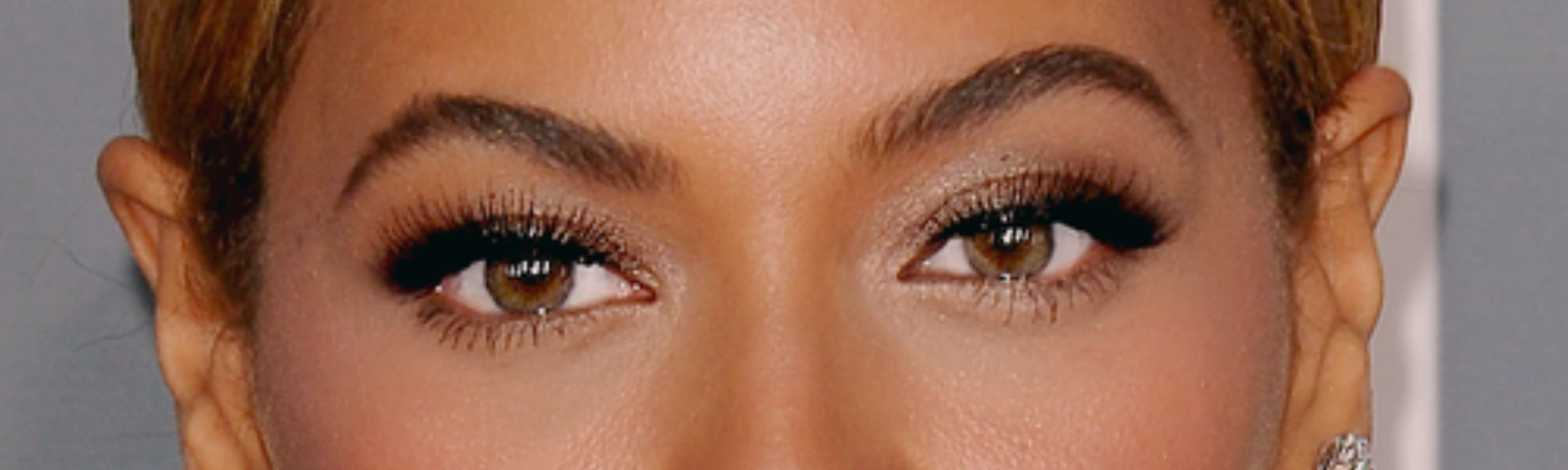 We Tried The Top Eyelash Trends So You Dont Have To Omgfacts
