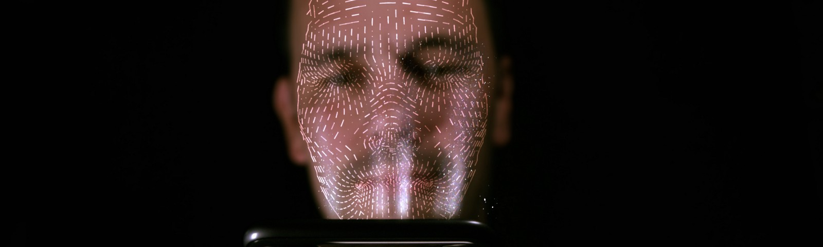Who's Using Your Face? The Ugly Truth About Facial Recognition