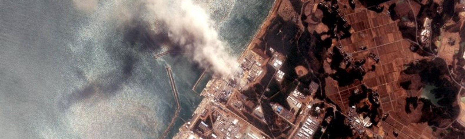 Radioactive Glass Beads May Tell the Terrible Tale of How the Fukushima Meltdown Unfolded