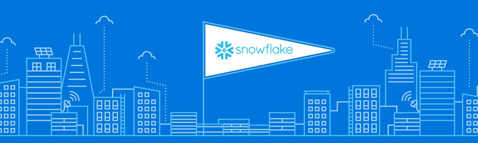 Getting Started with Snowflake and Matillion - Pandera Labs