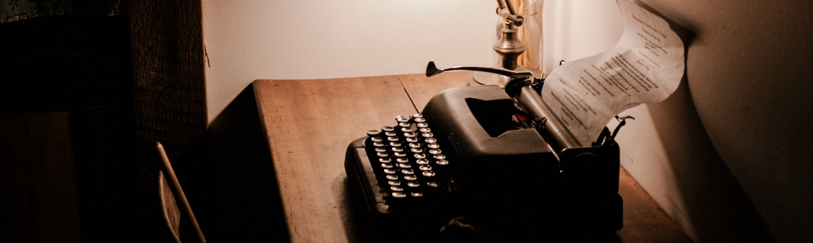 How to Write a Book Proposal That Will Keep You Out of the Reject Pile