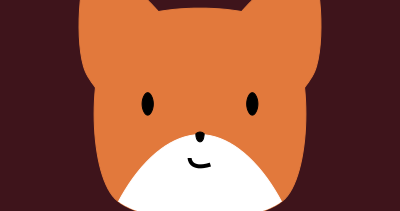 An Open Letter to Boring Avatars Everywhere — Meet Foxes