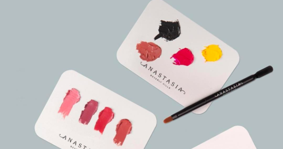 This Palette Is Basically 49 Lipsticks In One