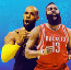 The All-NBA Team and the Future of Free Agency